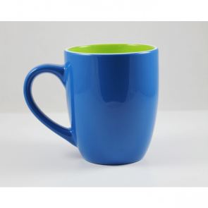 Mini Marrow Inner & Outer ColourCoat Mug
