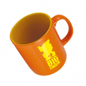 Durham Glazed ColourCoat Mug