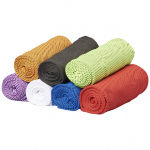 Alpha Fitness Towel