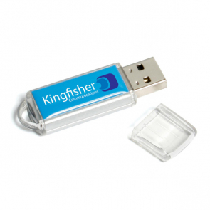 Bubble USB FlashDrive