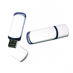 Highlight USB FlashDrive