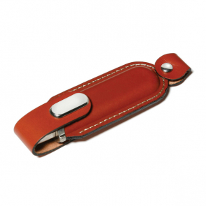 Leather USB FlashDrive