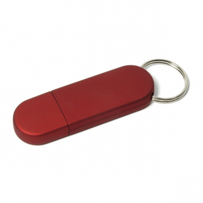 Mini USB FlashDrive