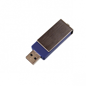 Rotator USB FlashDrive