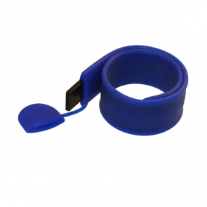 Slap Band USB FlashDrive