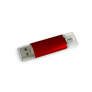 OTG Duo USB FlashDrive