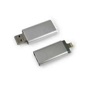 OTG Lightening USB FlashDrive