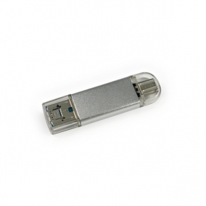 OTG Reader USB FlashDrive