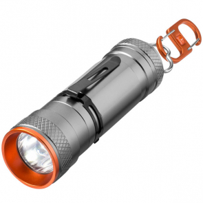 Weyburn 3W Torch