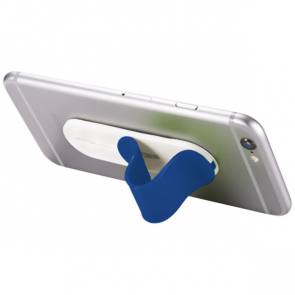 Compress Phone Stand