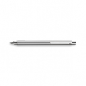 Lamy Econ Mechanical Pencil