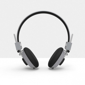 Dynamic HeadPhones