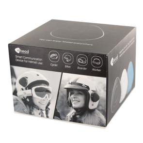 Ahead Helmet Speaker