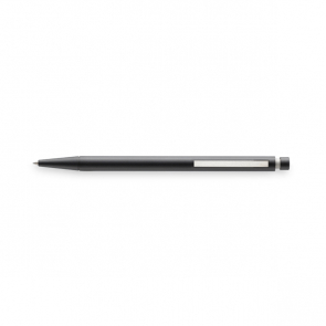 Lamy CP 1 Mechanical Pencil