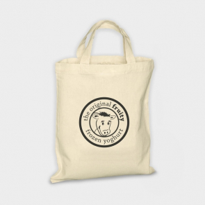 Greenwich Sandwich Bag