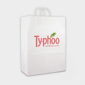 Large Carrier Bag