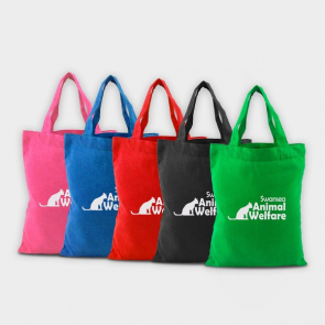 Greenwich Coloured Sandwich Bag