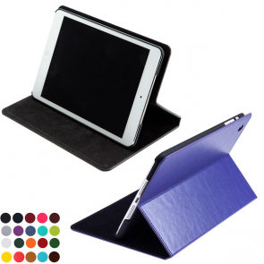 Mini Tablet Case & Stand Made to Fit your Tablet or Fablet