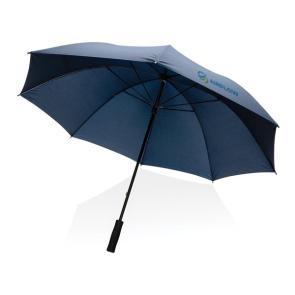 "30"" Impact AWARE™ RPET 190T Storm Proof Umbrella"