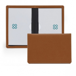 Credit or Travel Card Case