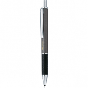 Senator Softstar Alu Metal Mechanical Pencil