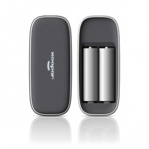 Xoopar Kangaroo BatteryCharger