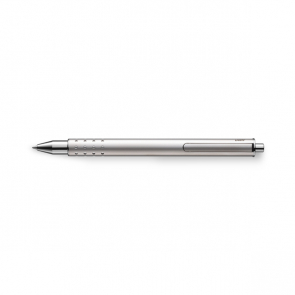 Lamy Swift Rollerball Pen