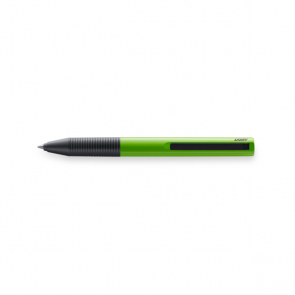Lamy Tipo Rollerball Pen