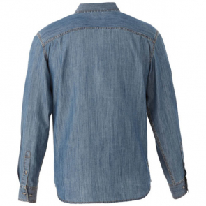 Sloan Long Sleeve Shirt