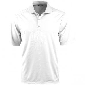 Dade Short Sleeve Polo