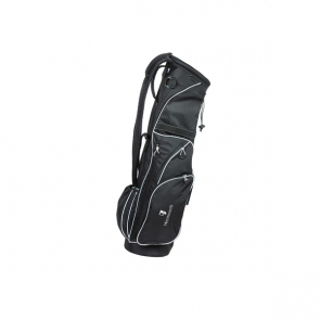 Sport Pencil Golf Bag