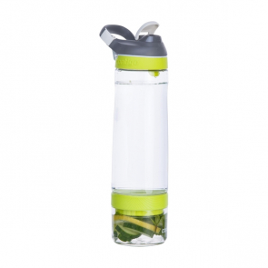 Contigo® Cortland Inf. Bottle 750ml