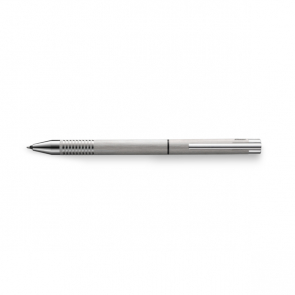 Lamy Twin Logo Multisystem Pen