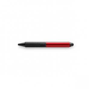 Lamy Screen Multisystem Pen