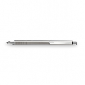 Lamy Twin Multisystem Pen