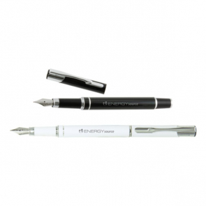 Rooney Fountain Pen