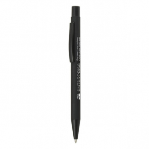 Special Edtion Black Bowie Ballpoint Pen