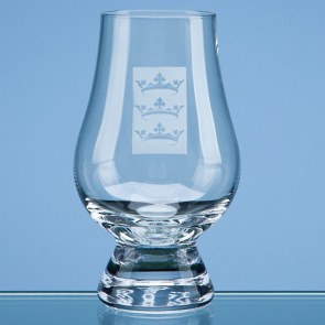 Specialist Whisky Tasting Tumbler