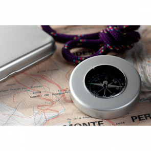 Target Nautical Compass