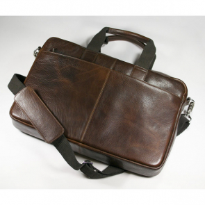 Ashbourne Laptop Bag
