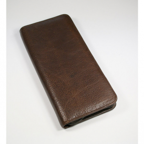 Ashbourne Travel Wallet