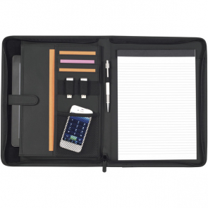 Pembury A4 Tablet PC Folio