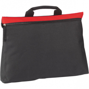 Swale Document Bag