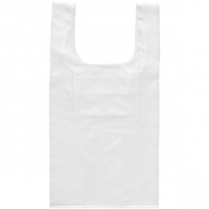 Yelsted Fold Up Shopper Bag