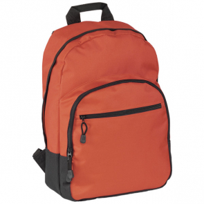 Halstead  Backpack