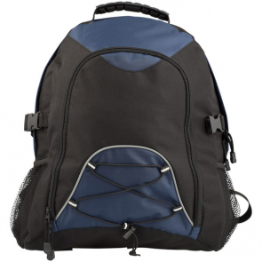 Hadlow Backpack