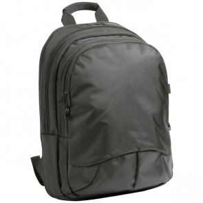 Greenwich Laptop Backpack