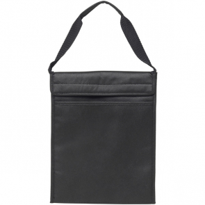 Rainham Lunch Cooler Bag