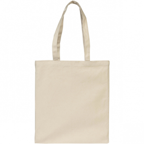 Allington 12 Oz  Canvas Tote