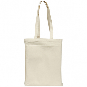 Groombridge 10oz Cotton Canvas Tote